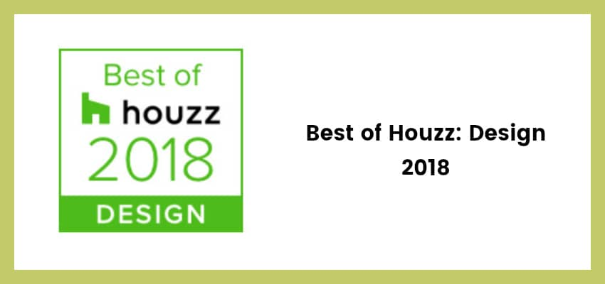 2018-best-of-houzz