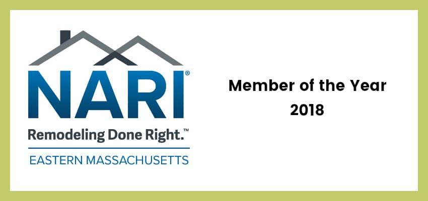 nari-coty-member-of-year-2018