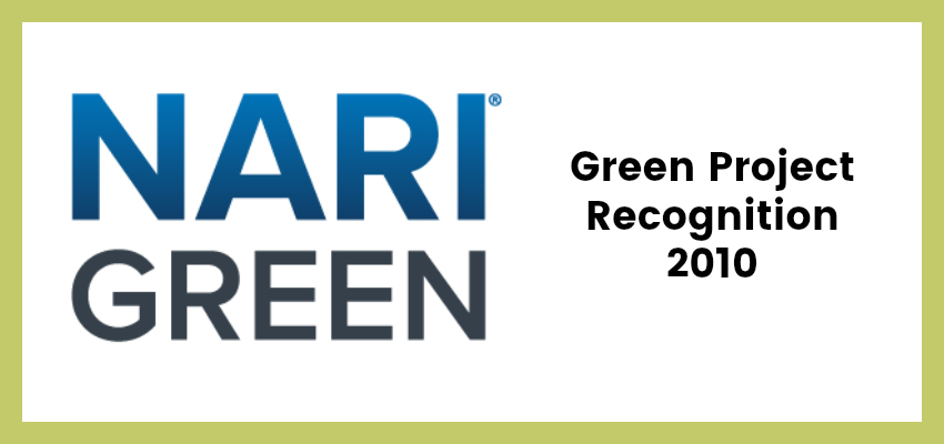 nari-green-2010