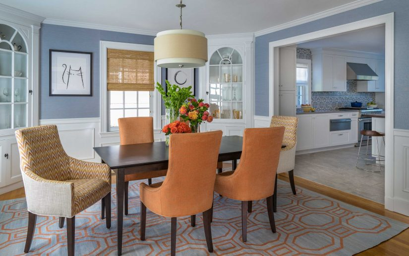 dining-room-into-kitchen
