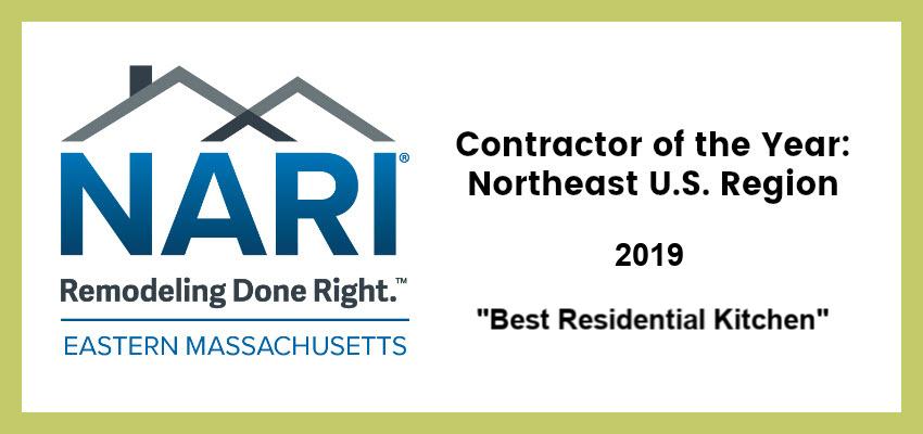 nari-coty-2019-northeast-region
