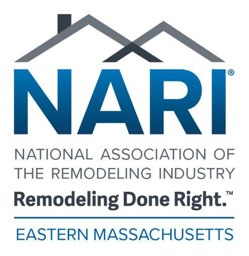 NARI - National Association of the Remodeling Industry Eastern Massachussets logo